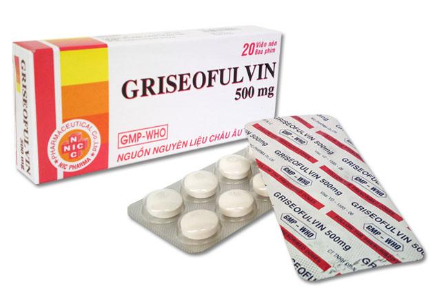 buy griseofulvin online. purchase griseofulvin online no, Skeleton